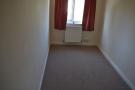 Bedroom Two S65 1...