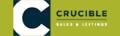 Crucible Sales & Lettings, Rotherham, Wickersley