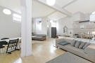 Mews to rent in Scampston Mews, London