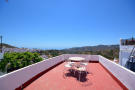 2 bedroom Village House for sale in Andalusia, Malaga...