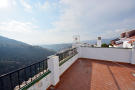 3 bedroom Penthouse for sale in Andalusia, Malaga...
