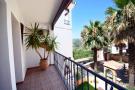 Frigiliana new Apartment for sale