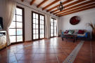 Frigiliana Duplex for sale