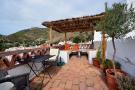 2 bed Village House for sale in Frigiliana, Málaga...