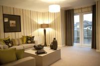new Apartment in Stirling Road, Kilsyth...