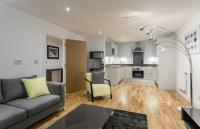 1 bed new Apartment for sale in Deptford Broadway...