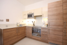 Apartment for sale in Wandsworth Road...