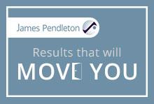 James Pendleton, Battersea Park & Nine Elms