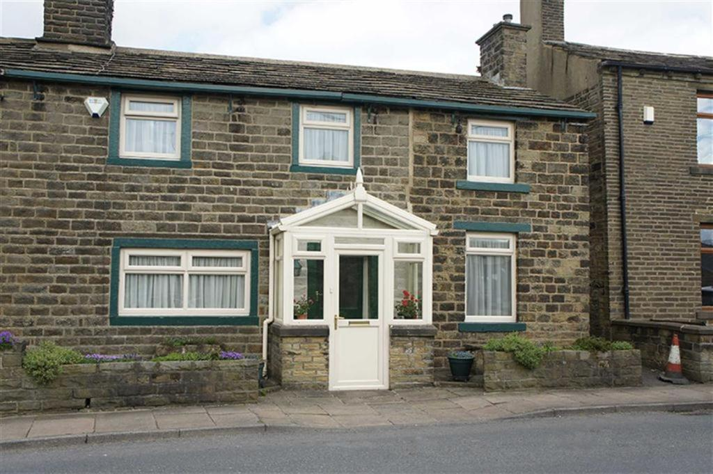 2 bedroom house for rent in bradford 28 images