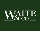 Waite & Co, Bingley  branch logo