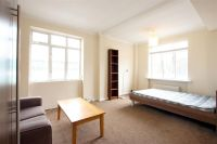 Apartment to rent in Euston Road, Euston