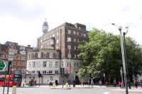 2 bed Apartment in Euston Road, Euston...