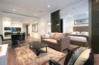 2 bedroom Apartment in Strand, London