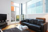 1 bedroom Apartment for sale in Great Turnstile, Holborn...