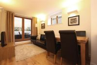 1 bed Apartment to rent in Chalton Street, Euston...