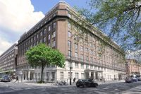 1 bed Apartment for sale in Russell Square...