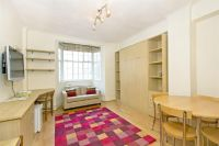 Apartment to rent in Woburn Place, Bloomsbury...