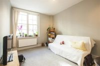 Apartment in Bidborough Street...