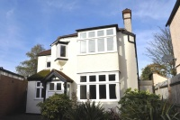 4 bedroom Detached home in Southlands Road, Bromley...