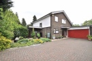 Plaxtol Close Detached property for sale