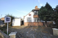 Bourne Vale semi detached house for sale