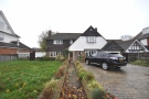 4 bedroom Detached property in Park Avenue, Bromley...