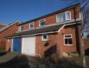 3 bed semi detached house in Brook Gardens, Emsworth...