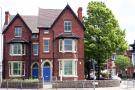 property to rent in Loughborough Road,