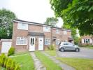 2 bedroom Terraced house to rent in SOUTHWATER
