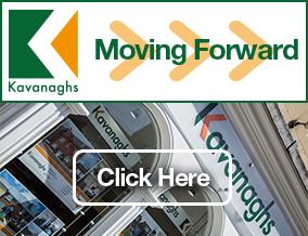 Get brand editions for Kavanaghs, Trowbridge