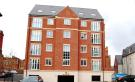 2 bed Apartment in Ushers Court , Trowbridge