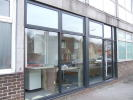 property to rent in Trowbridge - Former NHS Clinic - The Halve