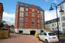 2 bed Flat in The Maltings...
