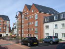 2 bedroom Apartment in Ushers Court, Trowbridge