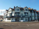 Block of Apartments in Marine Avenue & The for sale