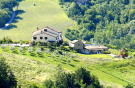 Le Marche Country House for sale
