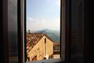 3 bedroom Town House for sale in Le Marche, Macerata...