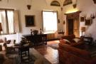 Character Property in Le Marche...
