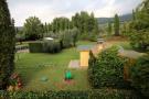 5 bed Villa in Tuscany, Prato, Prato
