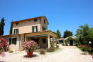 property for sale in Le Marche, Fermo, Falerone