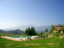 9 bed Character Property for sale in Le Marche, Macerata...