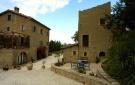 Stone House for sale in Le Marche, Macerata...