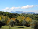 7 bedroom Character Property for sale in Le Marche, Macerata...
