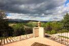 4 bed Villa in Le Marche, Fermo...