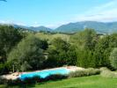 San Ginesio property for sale