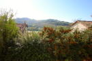 6 bed Detached property for sale in Le Marche, Fermo...