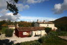 Country House for sale in Umbria, Perugia, Perugia