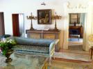 property for sale in Le Marche, Fermo, Pedaso