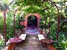 property for sale in Le Marche, Fermo, Pedaso