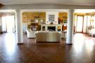 Farm House for sale in Le Marche, Macerata...
